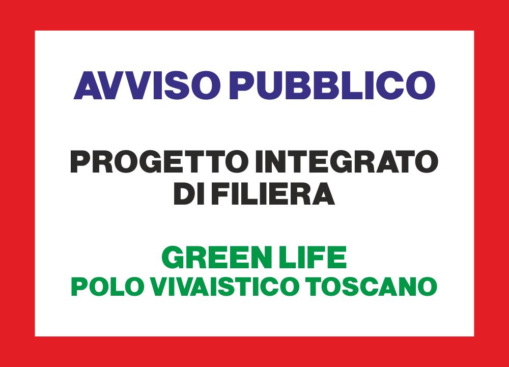avviso_pubblico