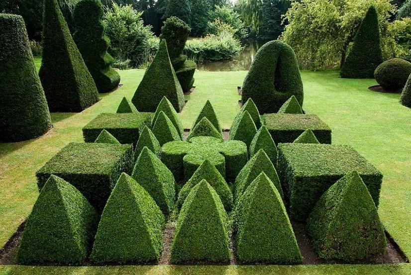 topiary7-850x585